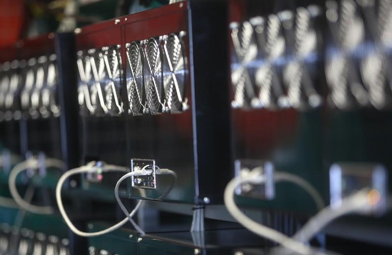Разработчики систем прослушки нарастили выручку на десятки процентов благодаря «закону Яровой»