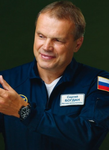 Российский истребитель 5-го поколения: лучший в мире?