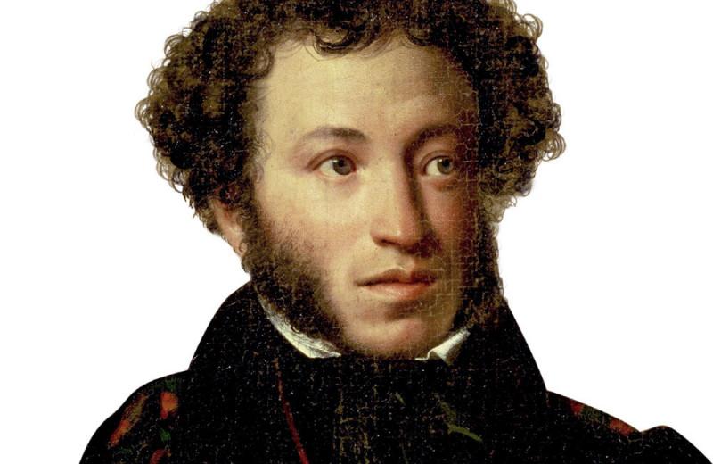 Наше всё: 11 мифов о Пушкине