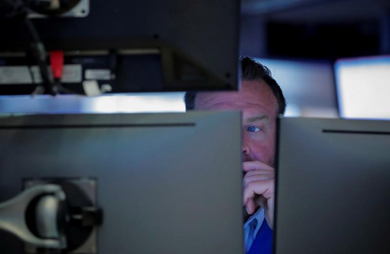 Кризис не за горами. Saxo Bank призвал инвесторов продавать американские облигации