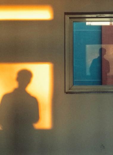 Жюльен Сандрель: Комната чудес