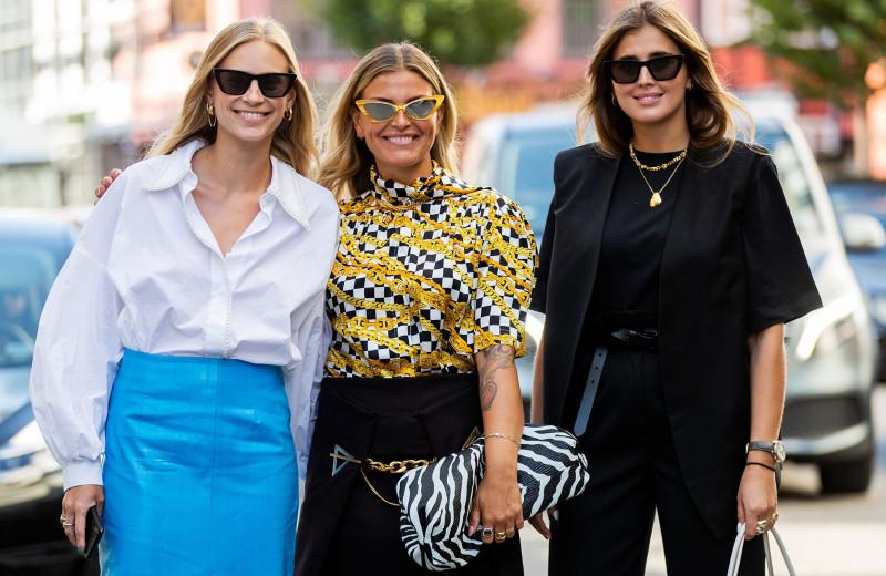 10 вещей, которые можно носить в любом возрасте