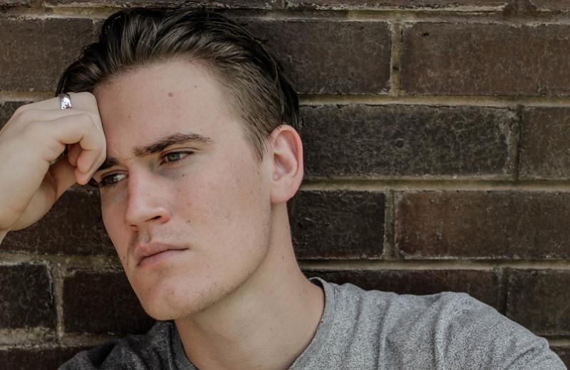 Что стоит сделать парню после болезненного расставания: 8шагов кдушевному спокойствию