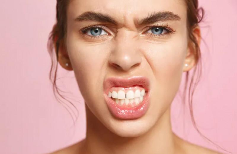 Стресс омолаживает кожу! Не веришь? Врач-косметолог расскажет, что происходит
