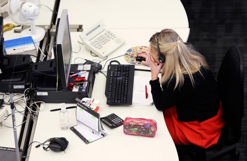 Офисные войны: к чему должен готовиться эмигрант из России в США