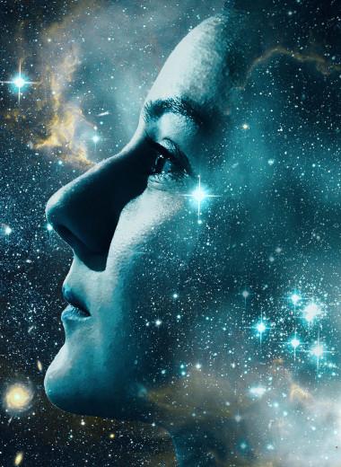 Что делать, если тянет на духовные практики, и почему тебе не нужны «инстагуру»