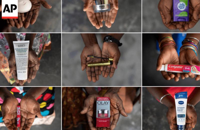 Изнасилования и незащищённость: что происходит на пальмовых плантациях, связанных с крупными косметическими брендами