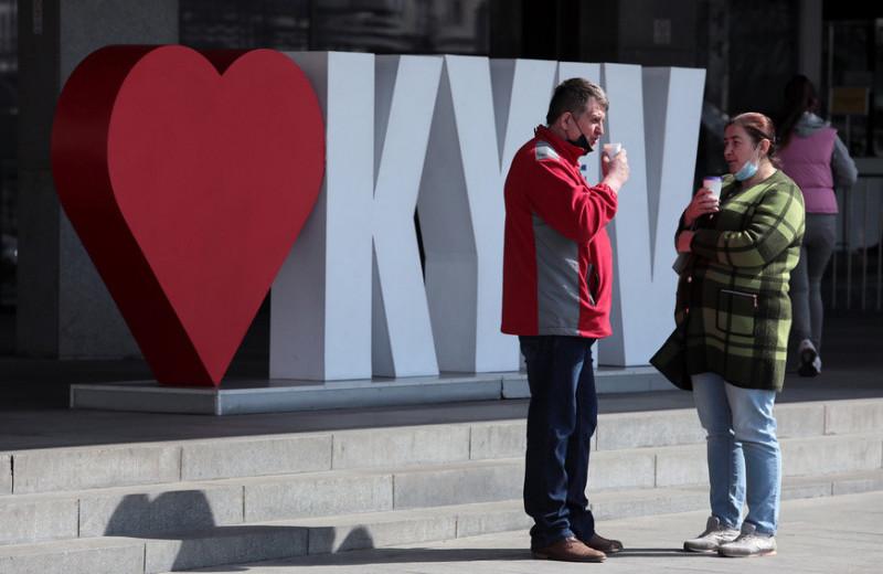 Потерянная республика: почему Москва не может договориться с Киевом