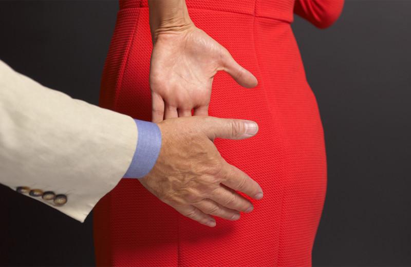 Педофилия, инцест и еще 7 сексуальных табу, против которых борется современное общество