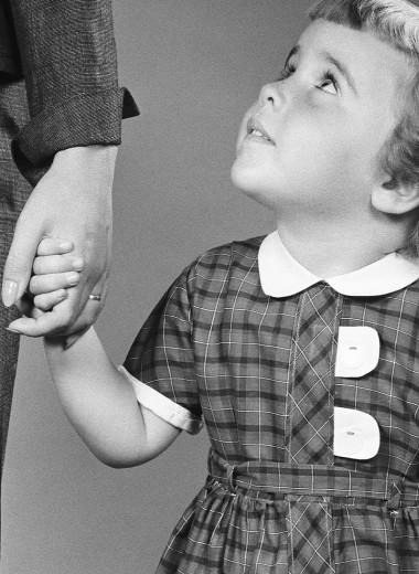 Получишь пятерку — куплю игрушку: какими фразами родители испортили тебе жизнь