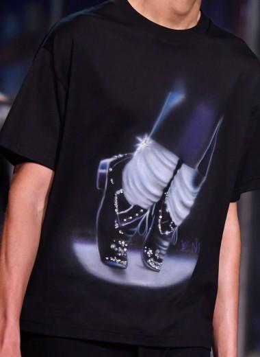 Без вины виноватые: вредят ли скандалы модным брендам