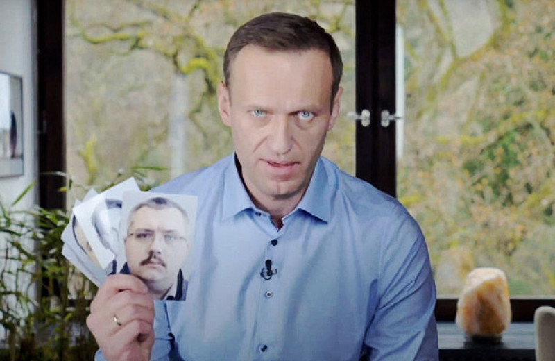 «Задачи политизировать премию не было».Члены экспертного совета премии «Белый слон» о ссоре с Союзом кинематографистов и фильмах Навального как новой документалистике