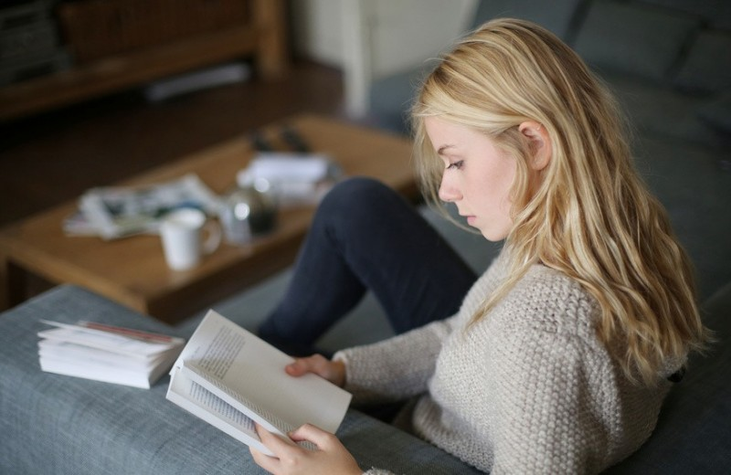 Что почитать на карантине, чтобы не заработать информационный невроз. 7 книг от главы Мicrosoft в России
