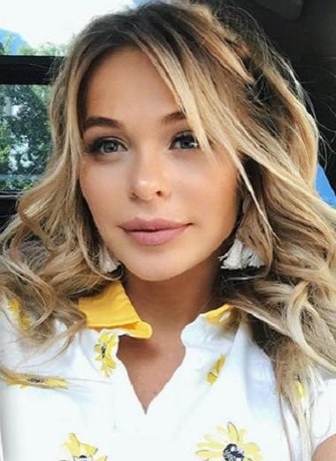 Опять двадцать пять: российские звезды, которые выглядят как школьницы