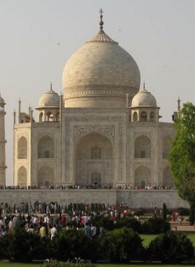 ОтСтоунхенджа доПизы: 8самых переоцененных туристических достопримечательностей мира