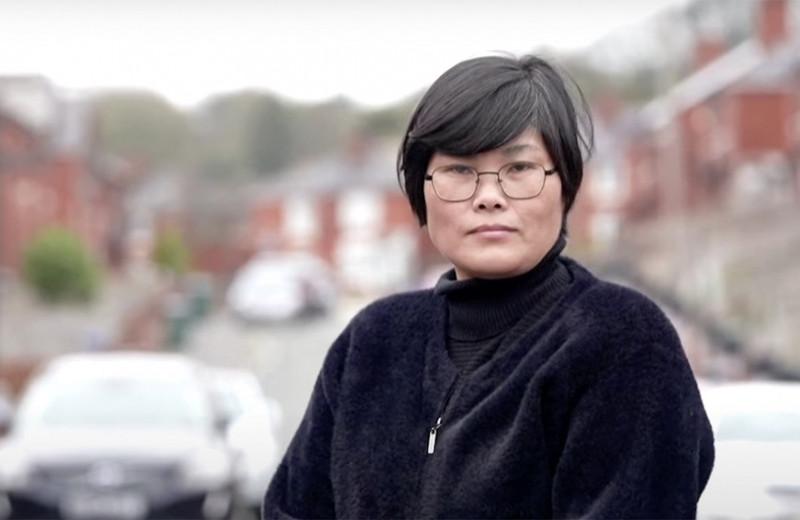 «Корея — это не Ким Чен Ын»: как северокорейская беженка Джихён Пак стала британским политиком