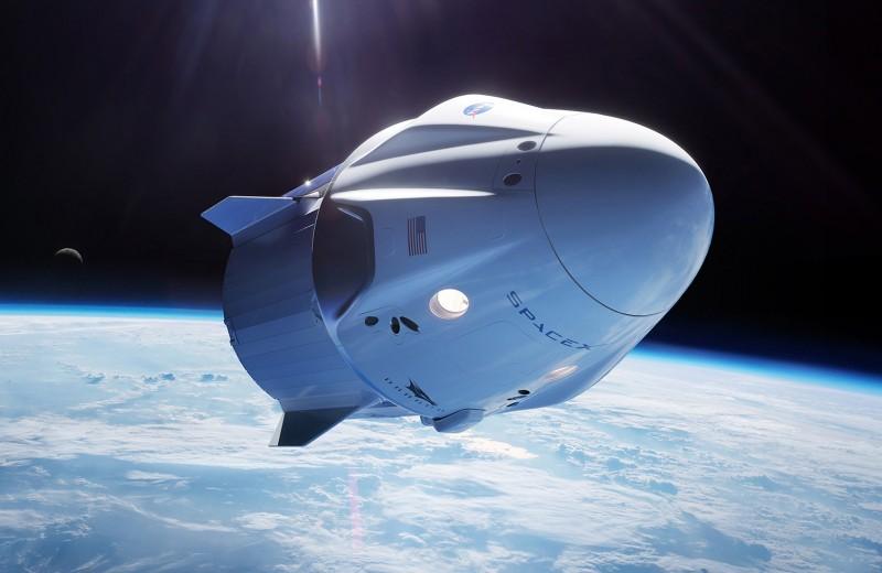Космос со скидкой. Сможет ли Илон Маск сбить цены на полеты к орбите и Луне