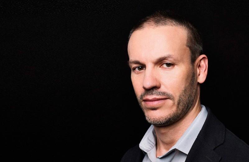 «Убер» на своих двоих: как рекламщик из Москвы придумал глобальный бизнес на $30 млн