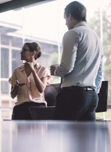 Как правильно ставить карьерные цели. Советы женщин-руководителей