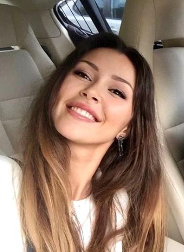Чарующие красотки! Как выглядят дочери Климовой, Заворотнюк и других актрис