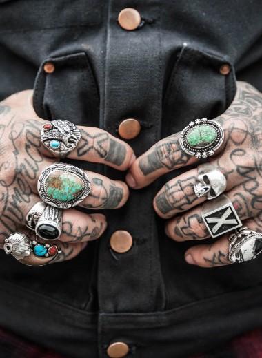 Хочу сделать татуировку на родинке — проблемы будут?