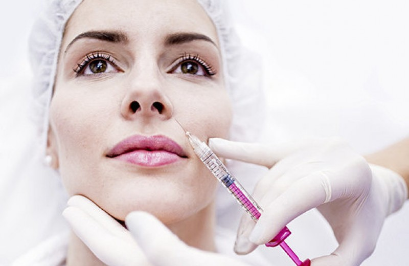 Без эффекта маски: 8 случаев, когда от ботокса лучше отказаться