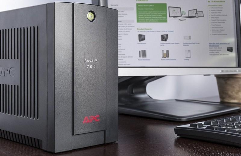 Тестируем ИБП для компьютера: надолго ли его хватает?