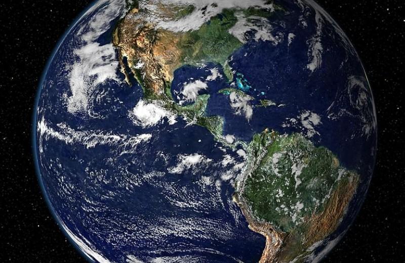 У Земли появился новый естественный спутник