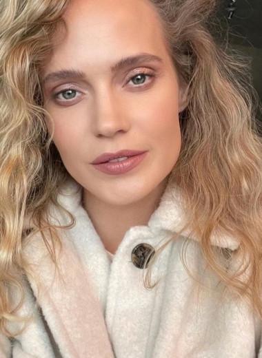 Звездные мачехи: Ионова, Бородина и другие россиянки, полюбившие детей мужа