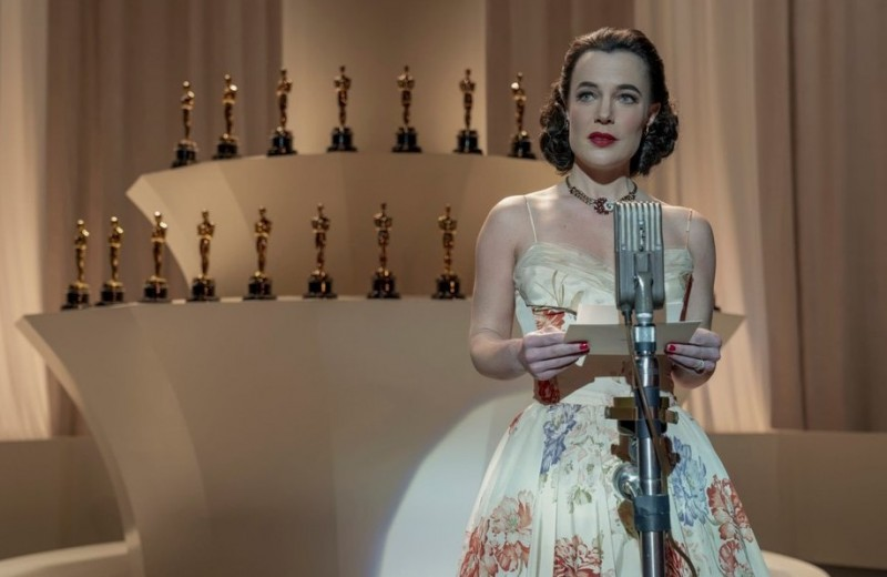 Райан Мерфи вслед за Тарантино переписывает историю кино — но выходит не очень: что не так с новым сериалом