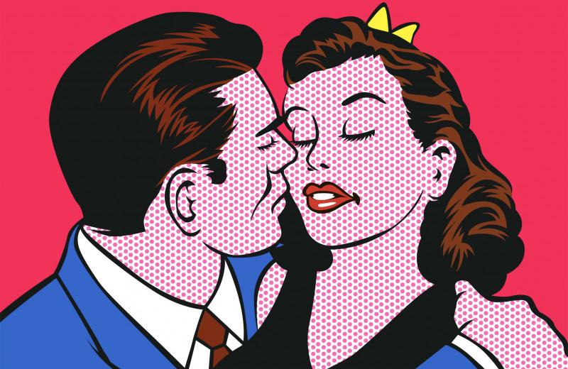 Признаки женатого мужчины, которые видны не сразу — распознаем обманщика