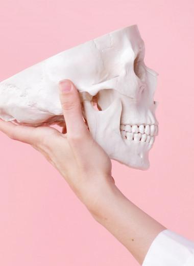 Психосоматика: что тело говорит о наших проблемах, — объясняет психолог