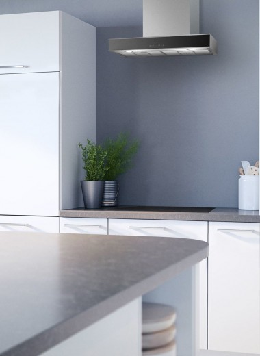Мороз по дому: как выбрать подходящий холодильник