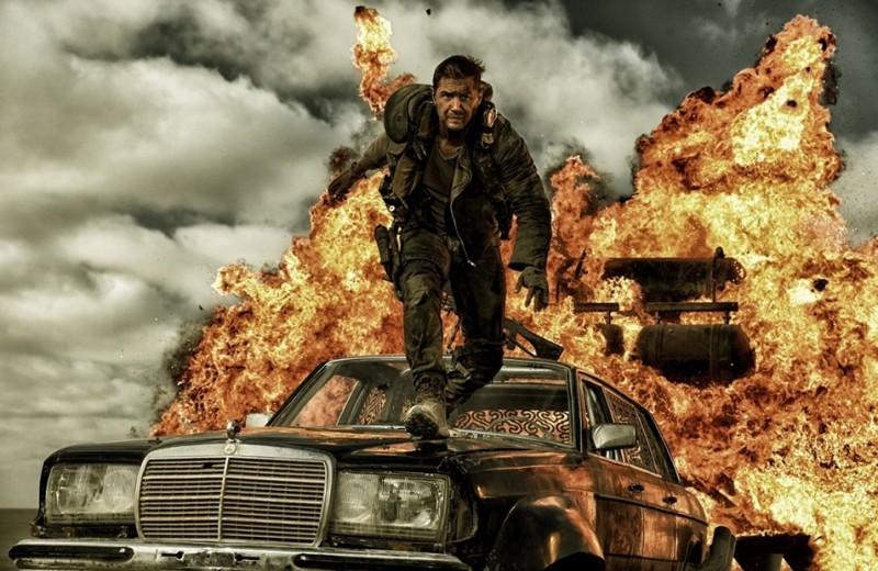 Сломать меч, восстать из гроба: 10 киноклише, невозможные в реальности