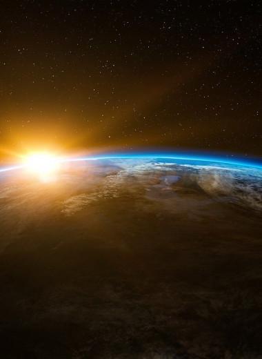 Скольких жизней стоила первая высадка человека на Луну