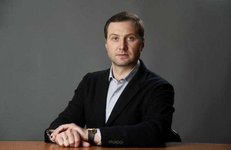 «Молодых игроков нужно бросать в огонь»: президент КХЛ Алексей Морозов — о спорте после пандемии