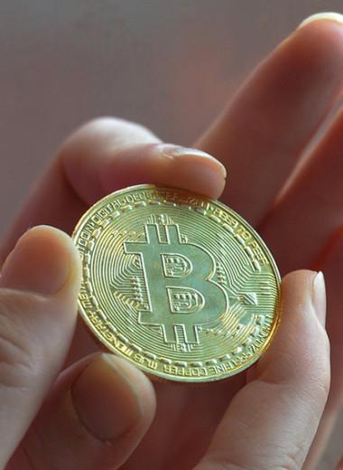 Как падение биткоина обрушило доходность криптоферм и чего ждать дальше