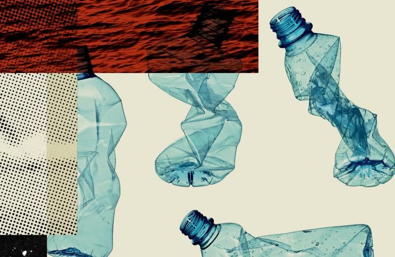 Наше увлечение модой и страсть к покупкам убивают планету
