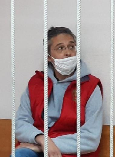 Инвестиции под арестом: как ослабить силовое давление на венчурный бизнес?