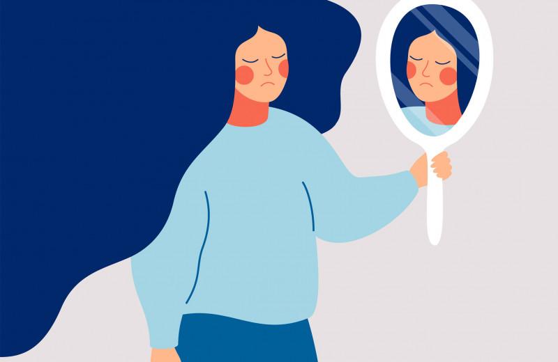 Почему поднимать самооценку вредно? Объясняет психолог