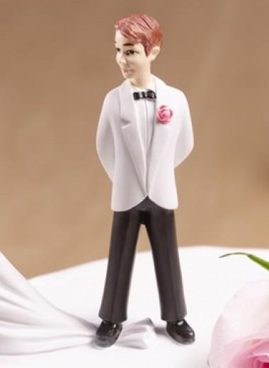 «Женила на себе»: кому на самом деле выгоден брак?
