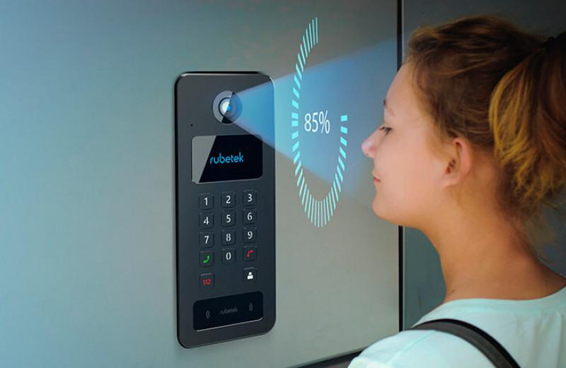10 современных технологий, делающих жизнь безопаснее