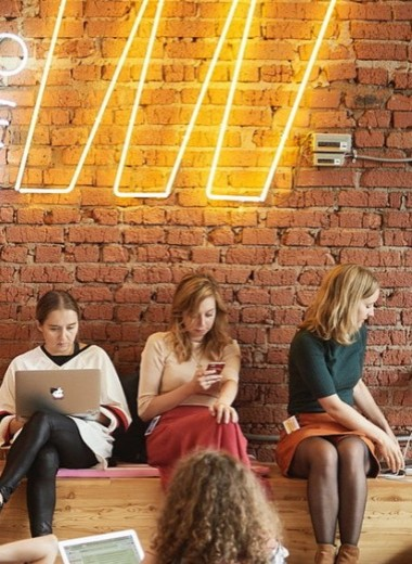 Российский стартап Miro привлек $50 млн от фонда с участием Цукерберга