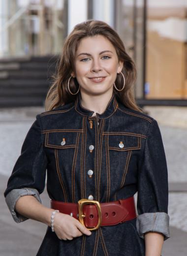 Шэринг по-новому: как оставить науку ради сервиса аренды электросамокатов и зарабатывать 2,6 млн рублей в месяц