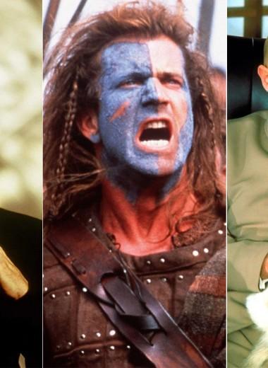 9 фильмов, в которых главный герои и главный злодей ни разу не встретились друг с другом