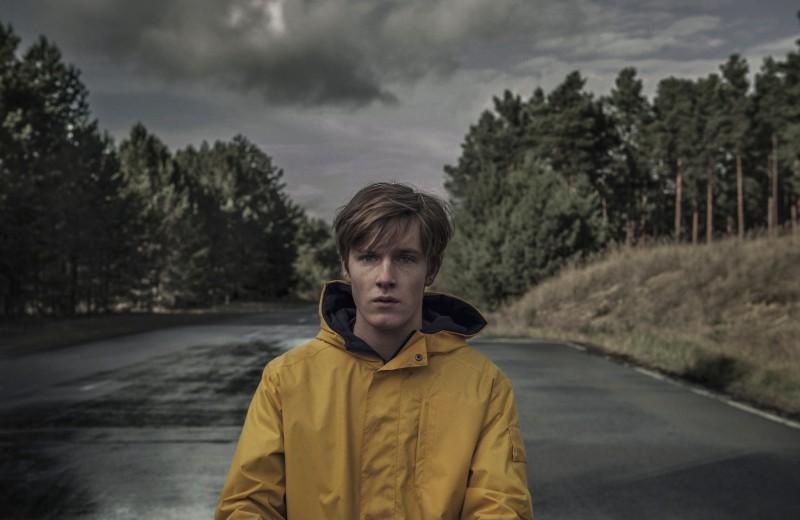 Сериал «Тьма»: самый мрачный и запутанный проект Netflix завершился, и вы обязаны его посмотреть
