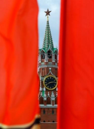 Разная война. Почему у Путина не получается защитить «итоги Второй мировой»