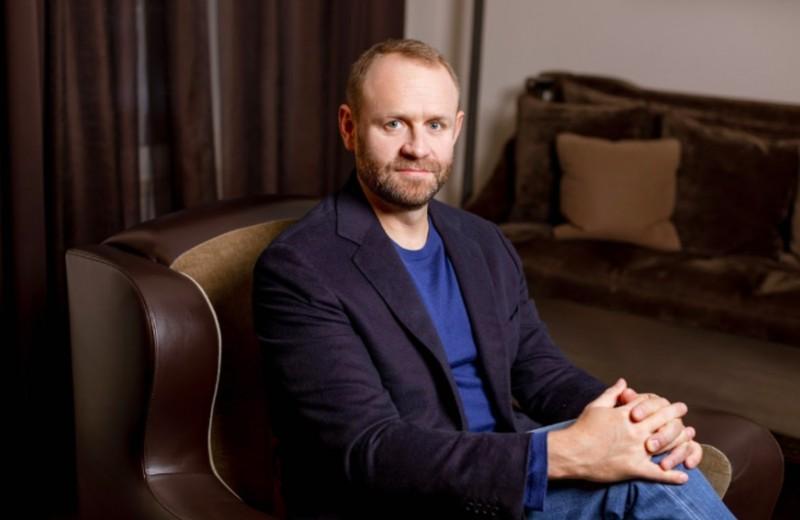 Сергей Янчуков: «Деньги здесь не быстрые, но мы осознанно инвестируем миллиарды»