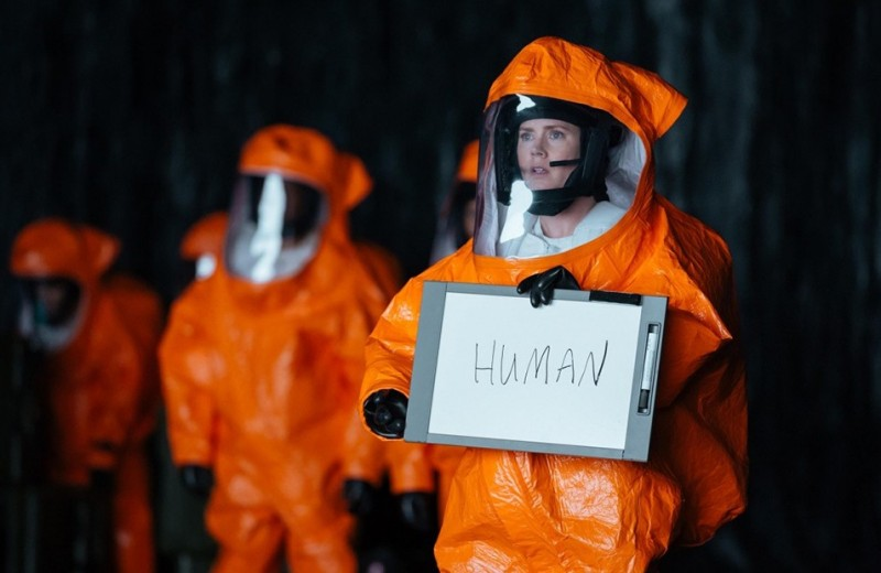 От «Чужого» до «Хищника»: 10 лучших фильмов про инопланетян