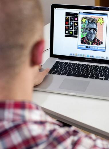 Какой графический планшет выбрать для рисования: разбираемся на месте